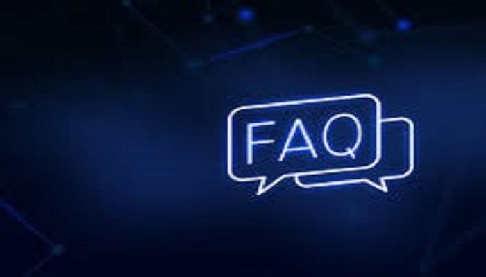 एम.पी.पी.एस.सी. FAQs